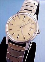 #1145 Elgin Automatic-Sold