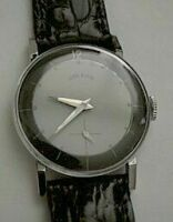 Lord Elgin 25 J Automatic-Sold