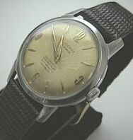 #1126 Lucerne Automatic-Sold